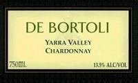 de Bortoli Chardonnay Db Family Selection